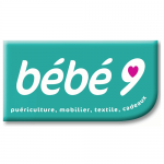 bebe9[2]
