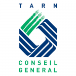 logo-departement-tarn