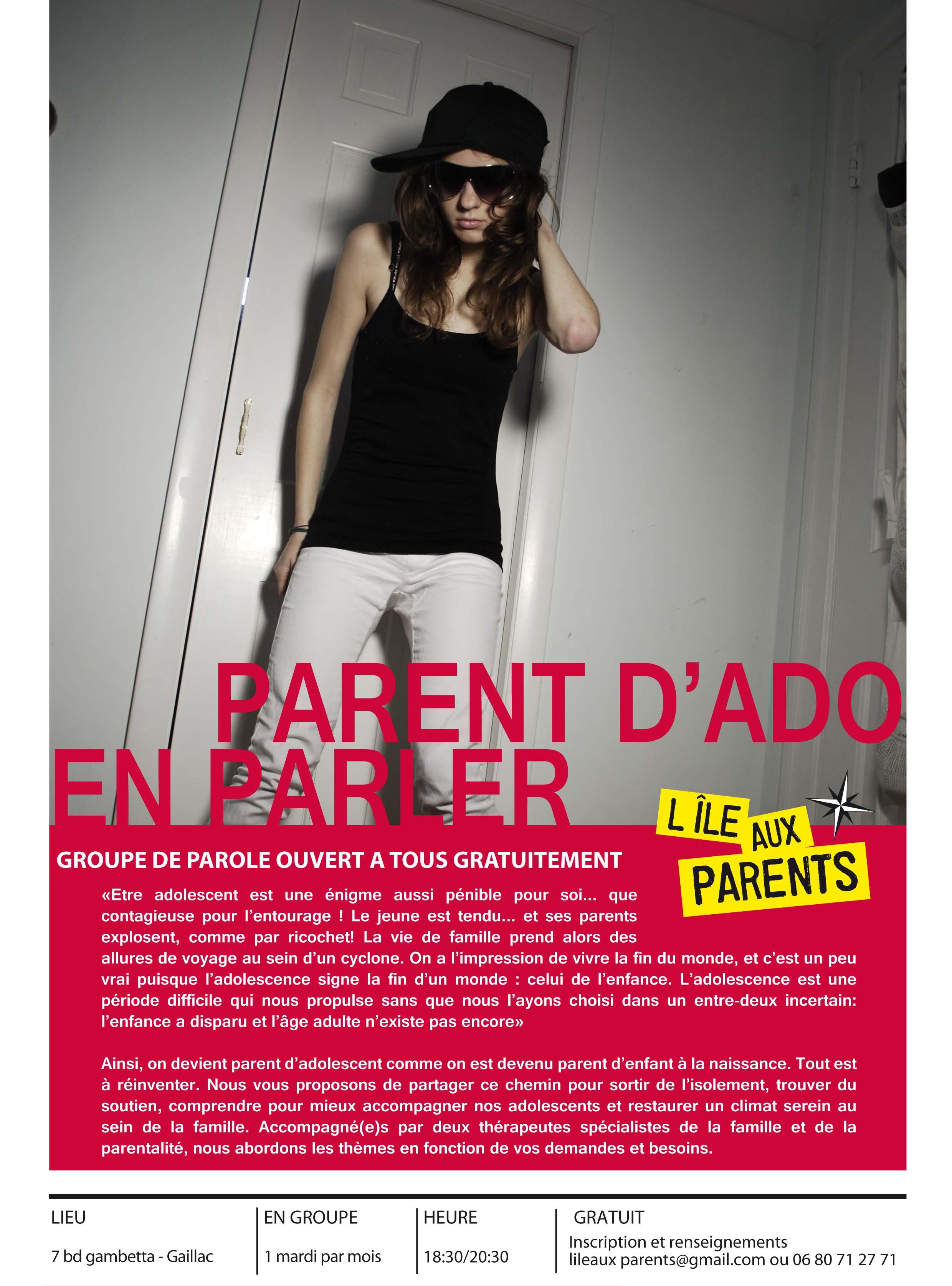 groupe-parent2