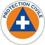 logo protection civile small