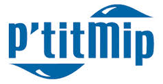 logo ptitmip