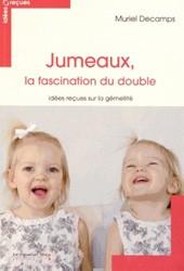 9782846705097-jumeaux,-fascination-double