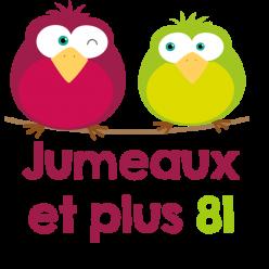 Association Jumeaux et Plus du 81